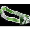 LED Lenser SEO3-6003 fejlámpa, 90lumen, dönthetõ, fókuszálható, 3×AAA