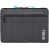 Thule Strävan MacBook Pro 13, MacBook Air, MacBook Pro Retina Sleeve (TSPS-113G)