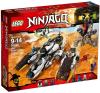 LEGO Ninjago-Ultra lopakodó támadó 70595 lego