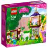 LEGO DISNEY HERCEGNŐK: Aranyhaj nagy napja 41065