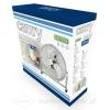 Camry Ventilátor CR 7313