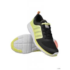 Adidas Női Utcai cipö X LITE TM SG W