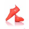 Adidas PERFORMANCE Férfi Foci cipö X 16.3 IN