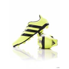 Adidas PERFORMANCE Kamasz fiú Foci cipö ACE 16.4 FxG J