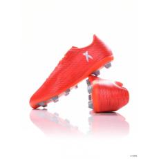 Adidas PERFORMANCE Férfi Foci cipö X 16.4 FxG