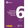 dll6: Curriculare Vorgaben und Unterrichtsplanung + DVD