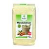 NATURTRADE Hungary Kft. ÉDEN Prémium Mandulaliszt 250 g