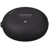 Tamron TAP-IN konzol objektív dokkoló - Canon