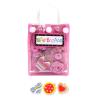 Bead Bazaar Karkötő Készítő Cuki - Pink