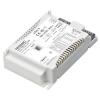 Előtét elektronikus  2x18w/24w PCA EXCEL TCL one4all c xitec II - Tridonic