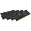 Kingston DDR4 16GB 3200MHz Kingston HyperX Predator Black CL16 KIT4