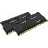 Kingston DDR4 8GB 3000MHz Kingston HyperX Predator Black CL15 KIT2