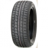 Interstate 215/55 R18 Interstate SUV IWT3D 95V téli gumi