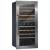 Climadiff Avintage AV93X3ZI Beépíthető borhűtő