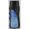 WELL DONE Rewell Tusfürdő 300ml Active Man