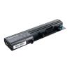 Whitenergy Dell Vostro 3300 / 3350 14.8V Li-Ion 2200mAh notebook akkumulátor