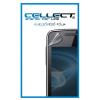 CELLECT Védőfólia, Univerzális 10'',méretre vágható,1 db