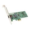 Intel Gigabit CT Desktop Bulk PCI-E x1 10/100/1000Mbps hálózati adapter low profile