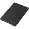 Platinet HomeLine 120GB SATA3 2,5' SSD