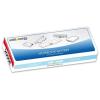 Whitenergy HP ProBook 4330s 4400mAh notebook akkumulátor fekete