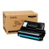 Xerox 113R00711 toner Fekete