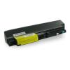 Whitenergy Lenovo ThinkPad T60 10.8V Li-Ion 6600mAh notebook akkumulátor