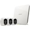 Netgear Arlo IP kamera készlet