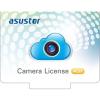 ASUSTOR NVR Camera License Package - 4 csatorna