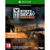 Xbox One State of Decay