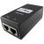 Ubiquiti PoE-15 Passive PoE Adapter EU, 15V 0.8A, grounding/ESD protection, 12W