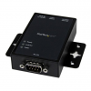 Startech RS232 10/100Mbps Serial Device Server