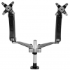 Startech DUAL MONITOR MOUNT - STACKABLE .