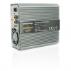 Whitenergy Power inverter 500W
