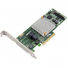 Adaptec 8405 PCI-E x8 - SAS/SATA RAID vezérlő Single pack