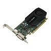 HP Quadro K420 2GB GDDR3 grafikus kártya