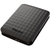 Maxtor M3 Portable 4000GB USB3.0 2,5' külső HDD fekete
