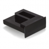 DELOCK Express Card - IO vezérlő Holder for 54 mm slot