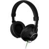 Razer Adaro Stereos headset