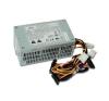 Shuttle XPC-hez (PCZ-PC-55) mini desktop tápegység 450W BOX tápegység