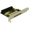 DELOCK IDE 40pin -> Compact Flash adapter