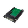 LogiLink mSATA SSD to 2,5 SATA Adapter