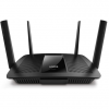 Linksys EA8500 WI-FI router