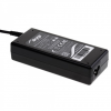 Akyga Notebook Adapter AKYGA Dedicated AK-ND-21 Acer 19V/1,58A 30W 5.5 x 1.7 mm