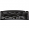 V7 STANDARD KEYB USB SPANISH USB KEYBOARD - RETAIL PACK