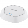 Linksys LAPAC1750PRO Dual Band WI-FI PoE access point