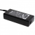 Akyga Notebook Adapter AKYGA Dedicated AK-ND-19 Sony 19,5V/3,9A 75W 6.5 x 4.4 mm + pin