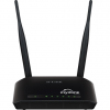 D-Link WIRELESS N 300 CLOUD ROUTER HU