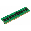 Kingston DDR4 2133MHz 8GB (KCP421NS8/8) KCP421NS8/8