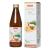 Medicura Ananász 100% Bio gyümölcslé  - 330ml