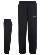 Nike Melegítő nadrág Nike Fundamentals Fleece gye.